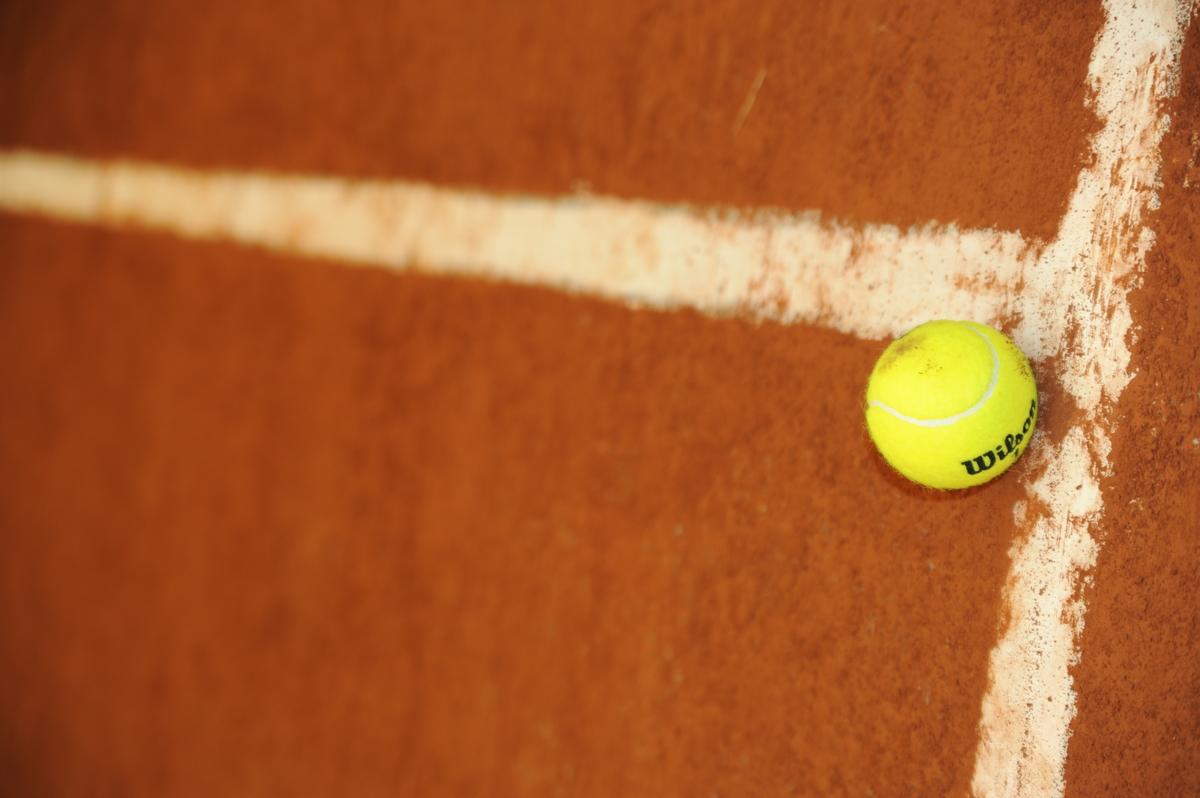 canet en roussillon sports outdoor tennis tennis